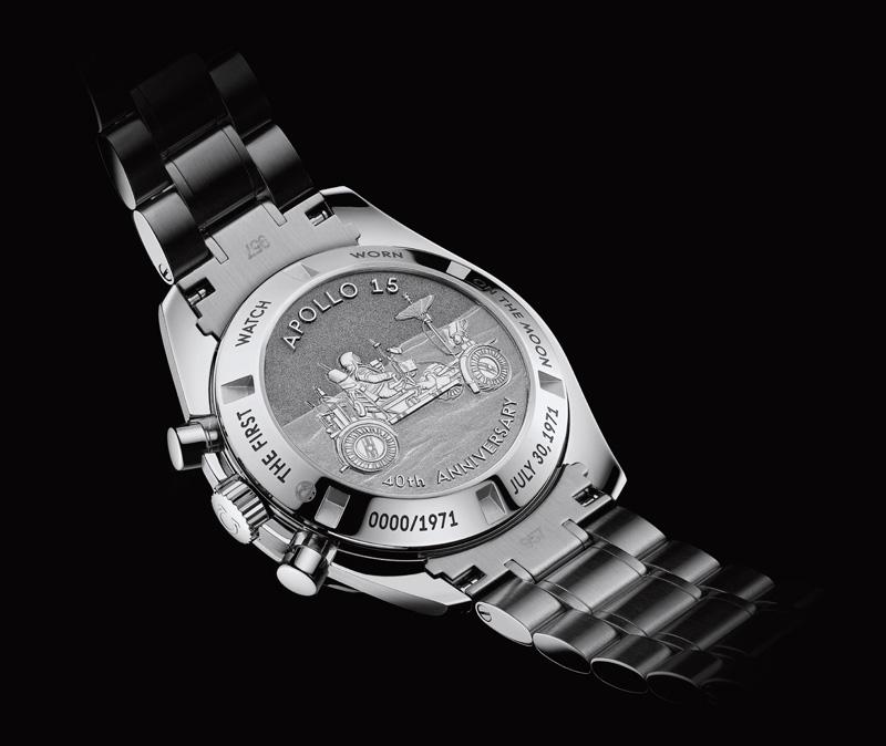 omega-speedmaster-moonwatch-apollo15-40th-anniversary-limited-edition-