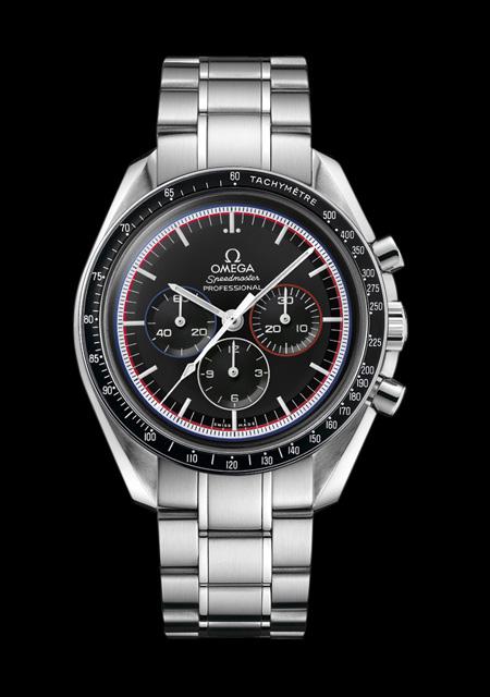 omega-speedmaster-professional-moonwatch-apollo-15