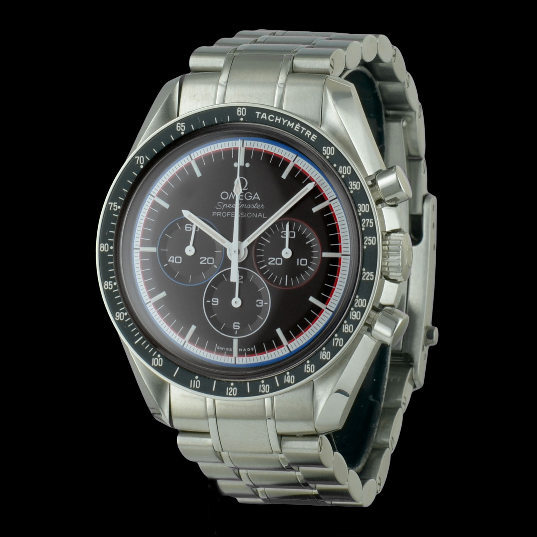zoom_1-montre-omega-speedmaster-apollo-15-26246