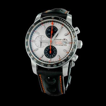 photo_1-montre-CHOPARD-Grand-Prix-Historique-de-Monaco-15509