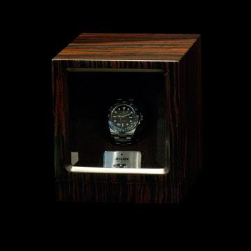 photo_1-accessoire-EILUX-Macassar-1-montre- écrin motorisé montres Cresus