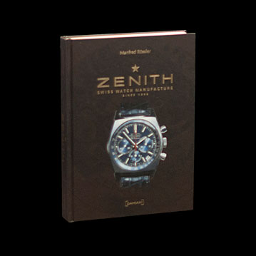 photo_1-accessoire-ZENITH-ZENITH,-swiss-watch-manufacture-since-1865-887