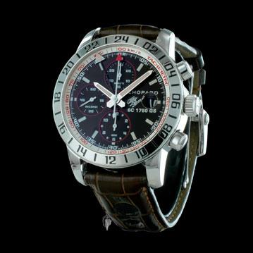 photo_1-montre-CHOPARD-Chrono-Mille-Miglia-GMT-16734 montre de luxe cresus