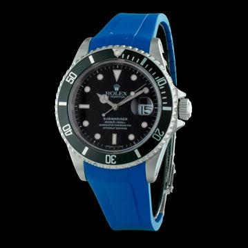 photo_1-accessoire-RUBBER-B-Bracelet-adaptable-pour-Rolex-863