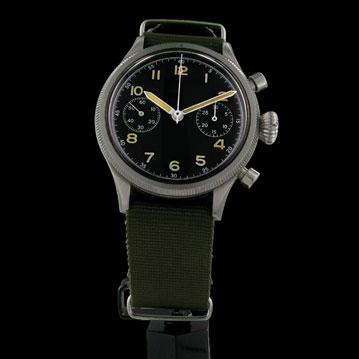 photo_1-montre-BREGUET-Type-XX-Armee-de-lAir-12527