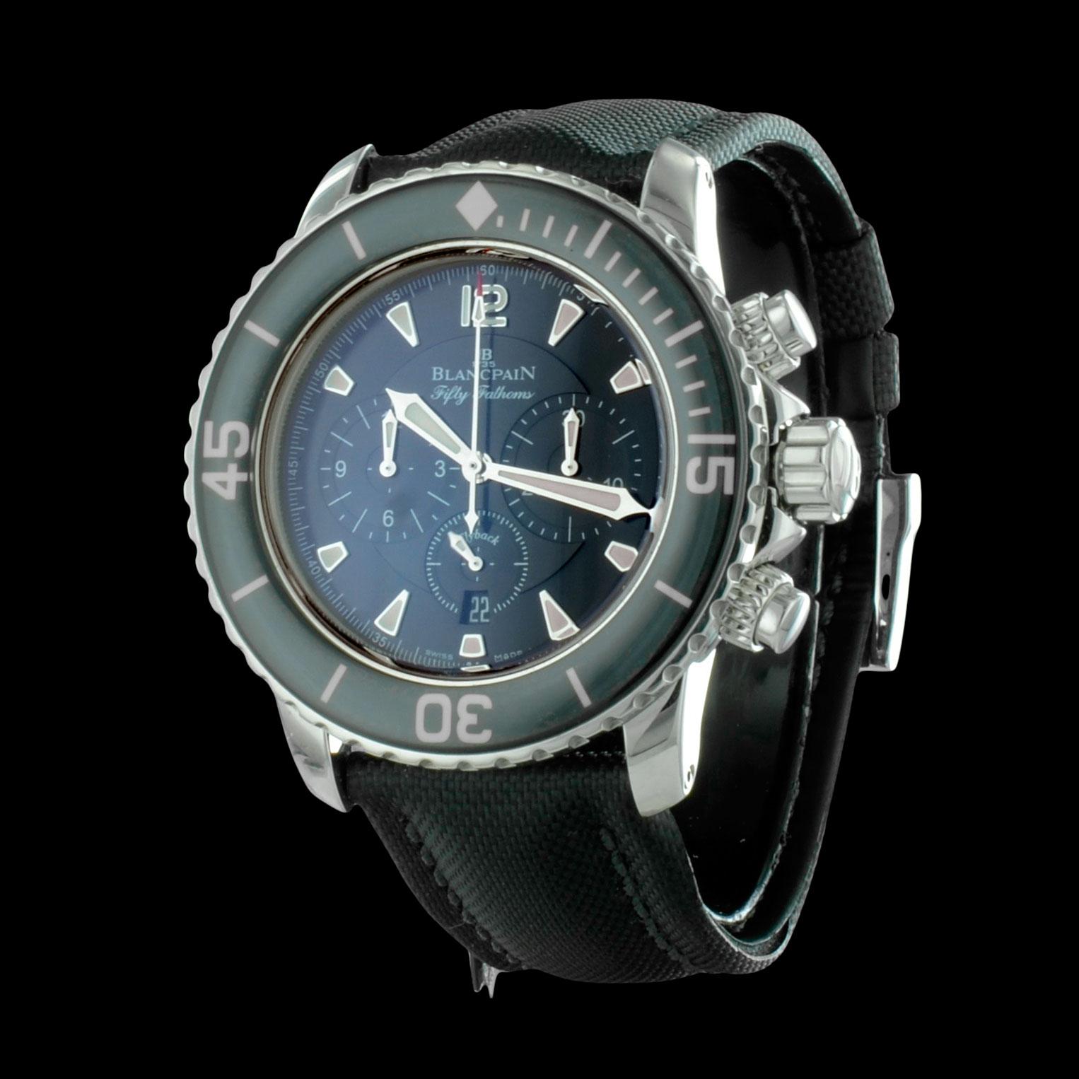 zoom_1-montre-BLANCPAIN-Chrono-Fifty-Fathoms-18419