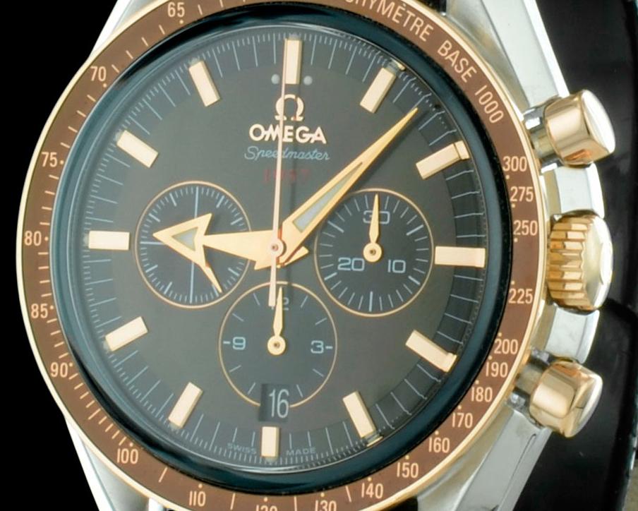 zoom_1-montre-OMEGA-Speedmaster-Broad-Arrow-17890 blog