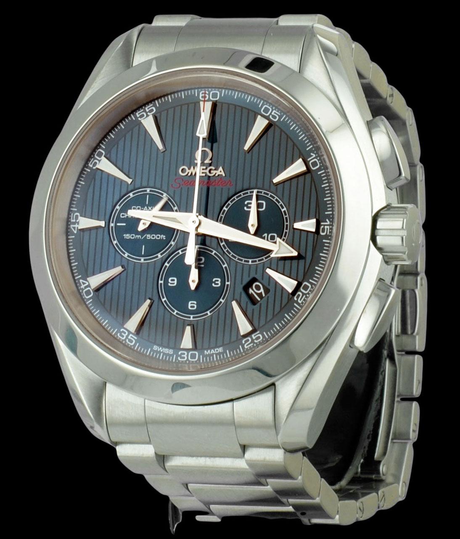 zoom_1-montre-OMEGA-Chrono-Seamaster-Aquaterra-18445 cresus.fr