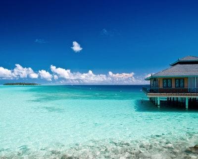 le bord de mer les vacances chosiir sa montre de l'été avec lovetime.fr