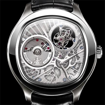 montre-piaget-tourbillon cresus montres de luxe d'occasion