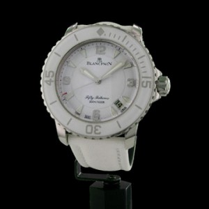 photo_1-montre-BLANCPAIN-Fifty-Fathoms-White-12475