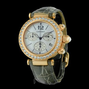 photo_1-montre-CARTIER-Chrono-Pasha-Seatimer-Lady-MM-18533 (1)