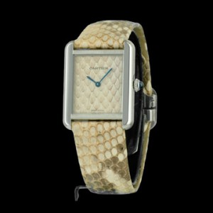 photo_1-montre-CARTIER-Tank-Solo-Python-PM-18811