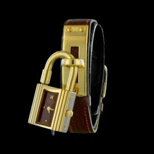 photo_1-montre-HERMES-Kelly-17780