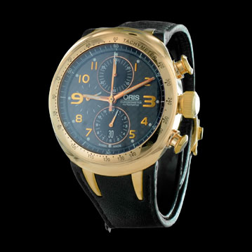 photo_1-montre-ORIS-Chrono-TT3-18020