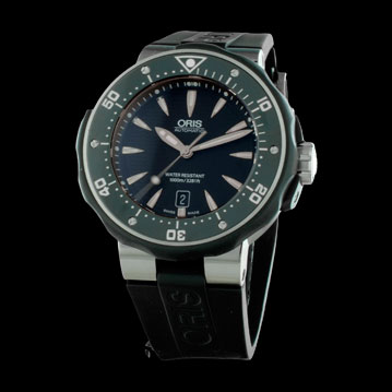 photo_1-montre-ORIS-Pro-Diver-Date-17504