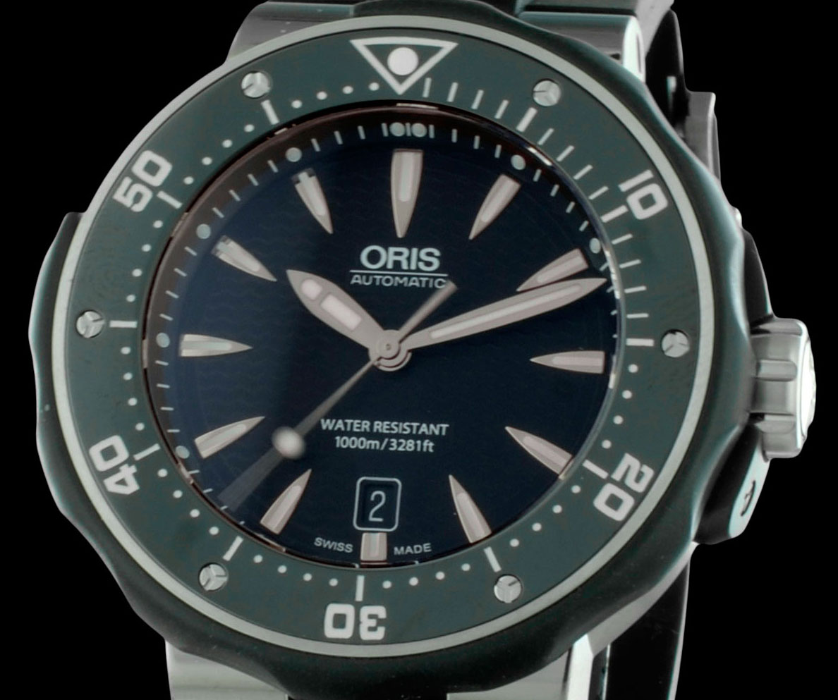 zoom_1-montre-ORIS-Pro-Diver-Date-17504-(1)