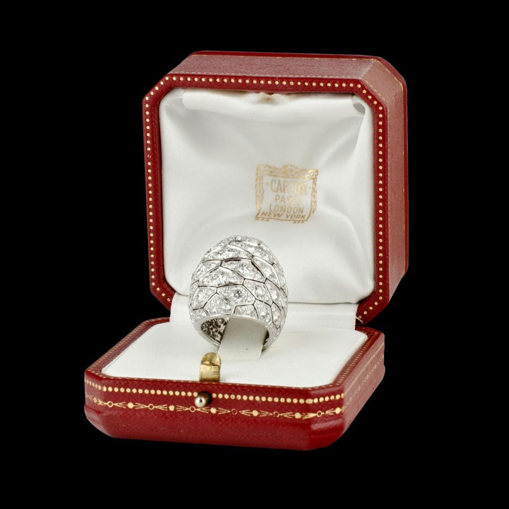 zoom_5-bijou-CARTIER-Tentation-6376 cresus occasion bijoux