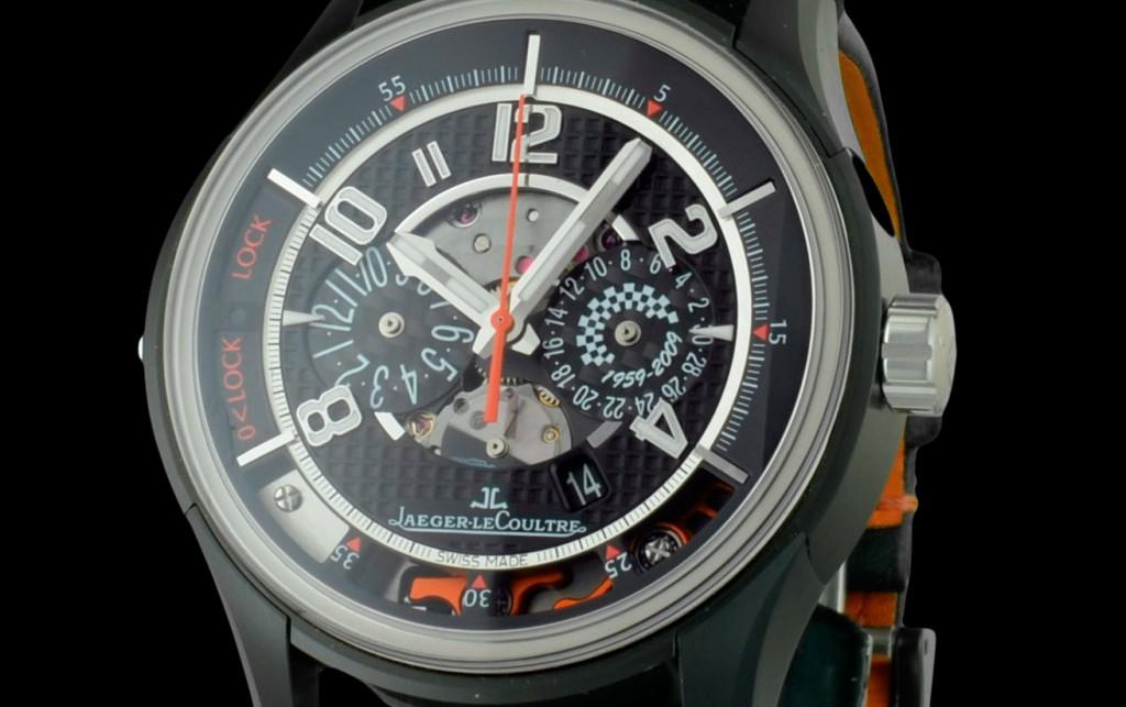 zoom_1-montre-JAEGER-LECOULTRE-AmVox-II-Chronographe-Racing-19978 Cresus