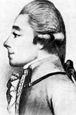 Hubert Sarton, réel inventeur de la montre mécanique?