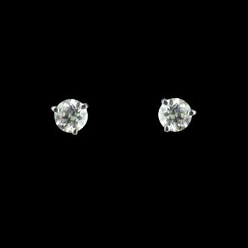 photo_1-bijou-DIVERS-BIJOUX-Clous-diamants-2-x-0.34-ct-6540