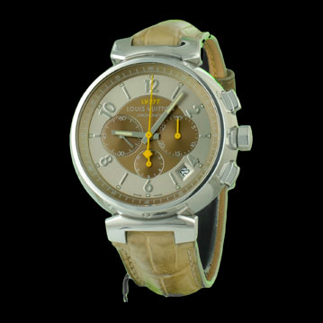 photo_1-montre-LOUIS-VUITTON-Tambour-LV277-Chronographe-20024