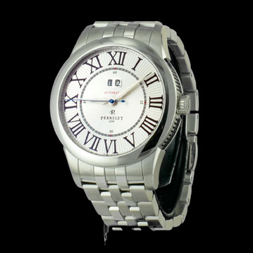 photo_1-montre-PERRELET-Classique-Grande-Date-20392