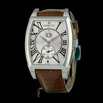 photo_1-montre-PERRELET-Tonneau-Grande-Date-20384