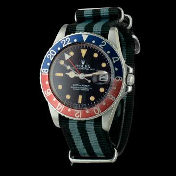 photo_1-montre-ROLEX-GMT-Master--Vintage-20424