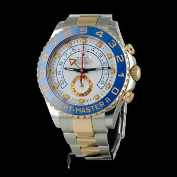photo_1-montre-ROLEX-New-Yacht-Master-II-20464cresus montres d'occasion