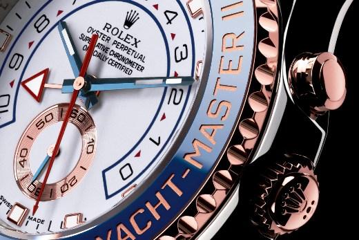 montre-ROLEX-New-Yacht-Master-II-