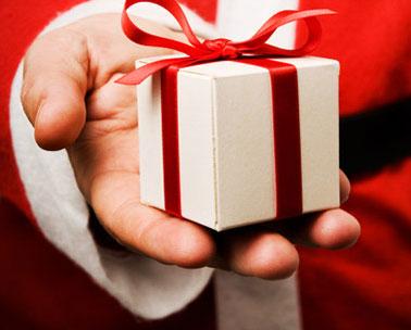 cresus montres de luxe idée cadeau noel cadeau homme