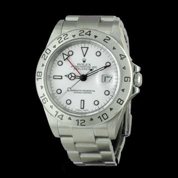 photo_1-montre-ROLEX-Explorer-II-21499