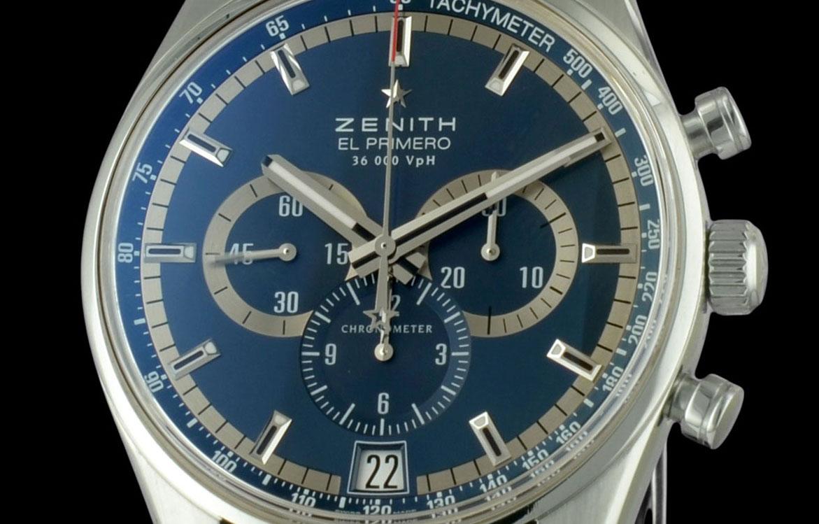 oom_1-montre-ZENITH-El-Primero-36000Vph-Tribute-to-Charles-Vermot-21449-cresus