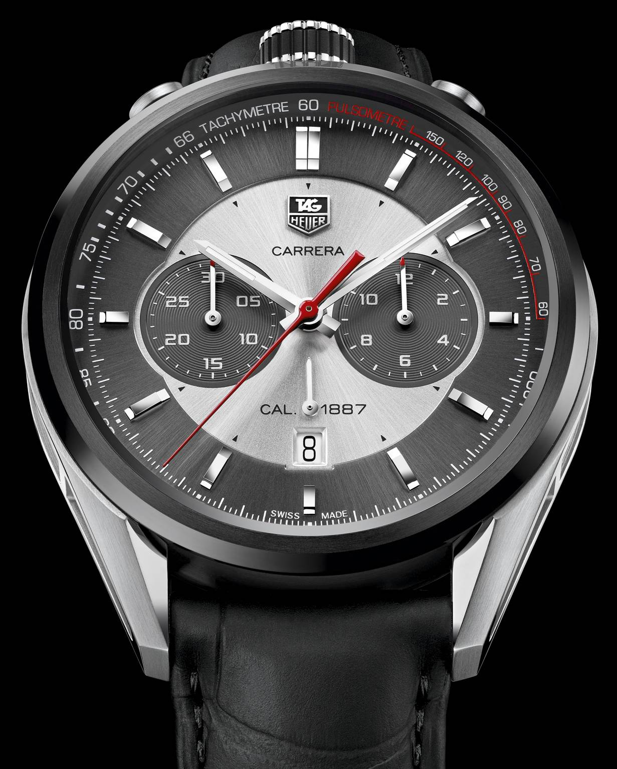 TAG-Heuer-CARRERA-CALIBRE-1887_JACK-HEUER-EDITION_45MM_copyright tag heuer
