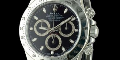zoom_1-montre-ROLEX-Cosmograph-Daytona-23344cresus