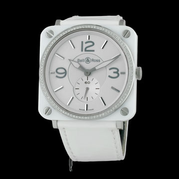photo_1-montre-BELL-et-ROSS-BR-S-White-Ceramic-Diamonds-9335
