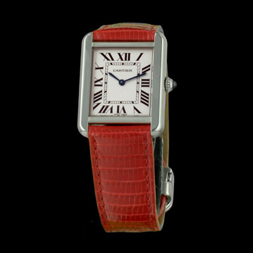 photo_1-montre-CARTIER-Tank-Solo-PM-24070