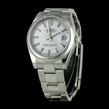 photo_1-montre-ROLEX-Datejust-Medium-23892