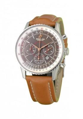breitling-montbrillant-montre-automatique-acier