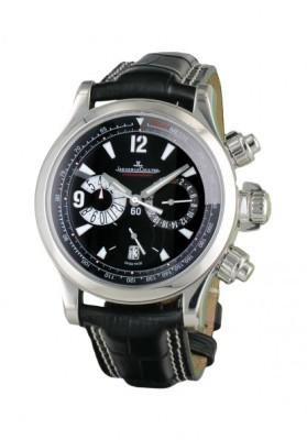 jaeger-lecoultre-master-compressor-chronographe