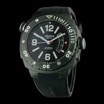 photo_1-montre-ALPINA-Extreme-Diver-Black-1000m-23101 montre de luxe cresus occasion