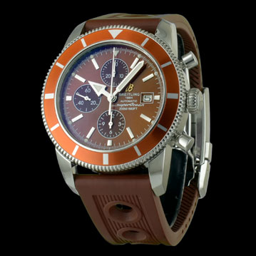 photo_1-montre-BREITLING-SuperOcean-Heritage-Chronographe-24582 montre de luxe cresus occasion