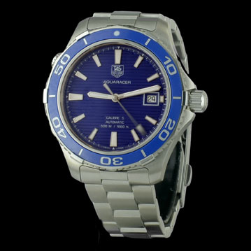 photo_1-montre-TAG-HEUER-Aquaracer-500m-Ceramique-24206 montre de luxe cresus occasion