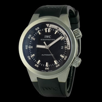 photo_1-montre-iwc-aquatimer-automatique-23416 montre de luxe cresus occasion