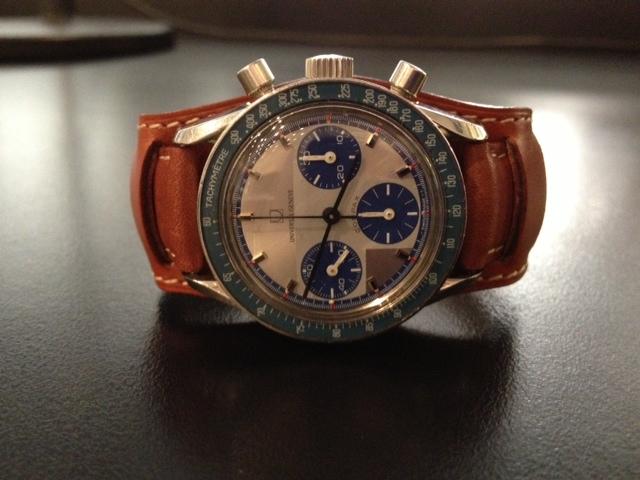 photo bracelet bund accessoire cresus