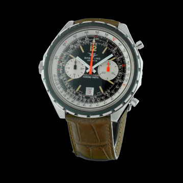 photo_1-montre-BREITLING-Navitimer-Chronomatic--Vintage-8595 cresus