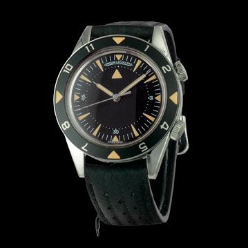 photo_1-montre-JAEGER-LECOULTRE-Memovox-Tribute-to-Deepsea-Edition-Europe-19821