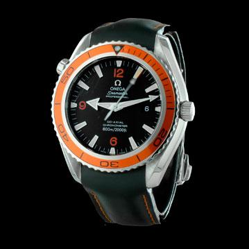 photo_1-montre-OMEGA-Seamaster-Planet-Ocean-15426