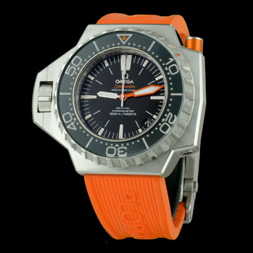 photo_1-montre-OMEGA-Seamaster-Ploprof-1200m-21517 cresus